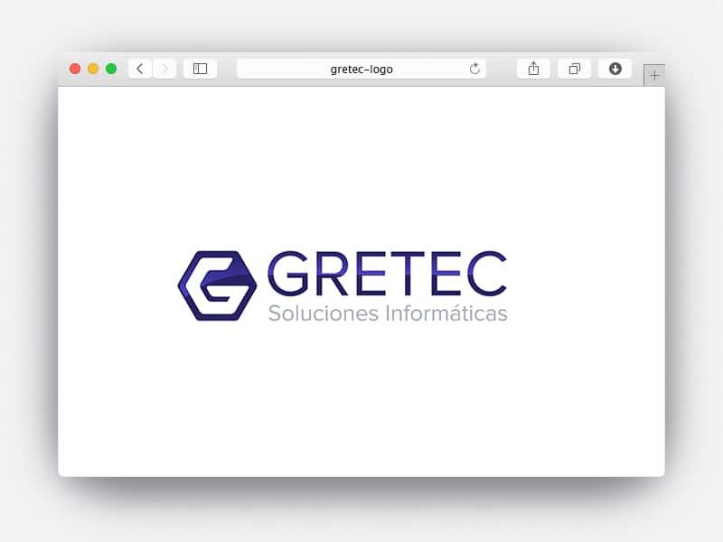 Logo Gretec