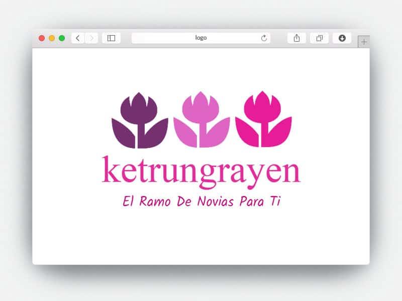Logo ketrungrayen