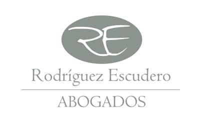Rodriguez Escudero Abogados