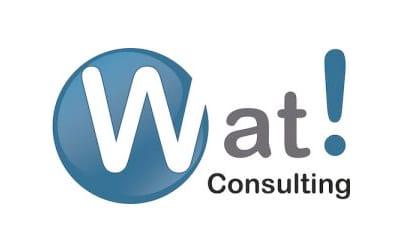 Watconsulting